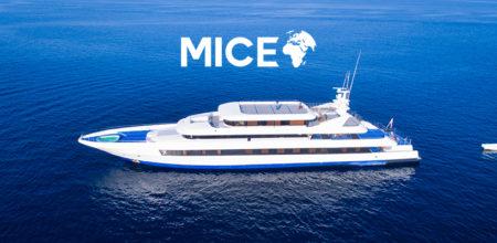Рекламно-ознакомительный тур для MICE корпораций