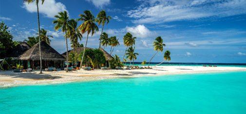 С 15.07.2020 Мальдивская Республика открыла свои границы дляграждан всех стран.